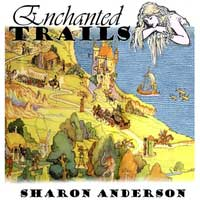 Enchanted Trails